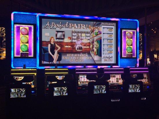 Juegos de casino sin descargar Casino Solera - Casino