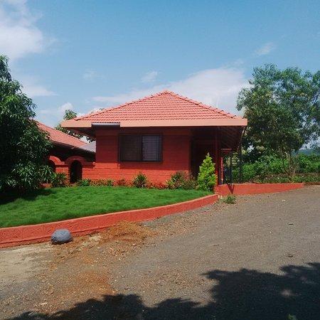Panthastha Prangan Resorts