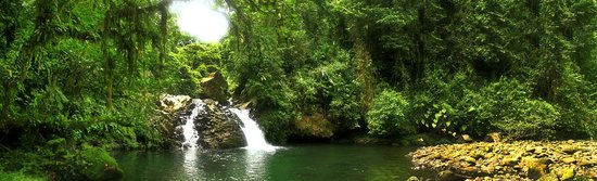 Siquirres, Costa Rica: getlstd_property_photo