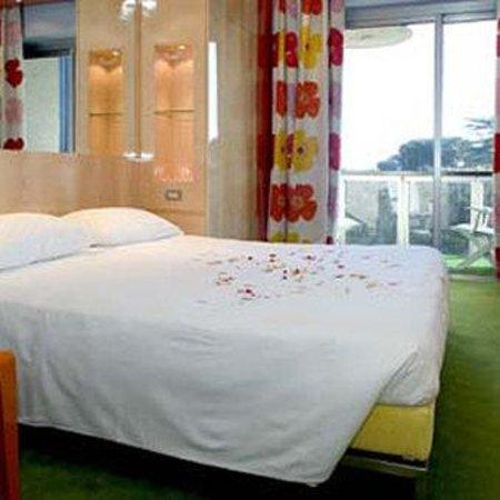 Photo of Hotel Albani Roma Rome