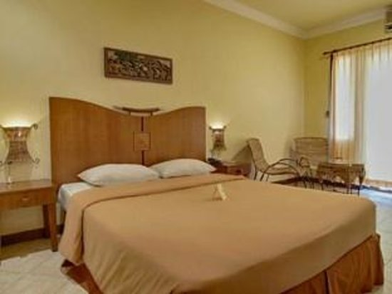 lotus garden hotel 17 2 7 prices reviews kediri rh tripadvisor com