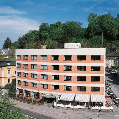 Photo of Hotel Neutor Salzburg
