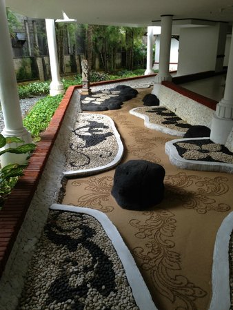 Sol Beach House Benoa Bali by Melia Hotels International : Near room