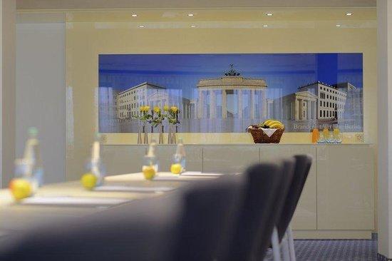 Radisson Blu Hotel, St. Gallen: Exterior