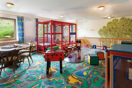 hotel saltria true alpine living bewertungen fotos preisvergleich seiser alm s dtirol. Black Bedroom Furniture Sets. Home Design Ideas