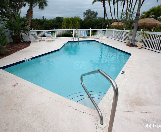 Siesta Key Bungalows, Hotels in Siesta Key