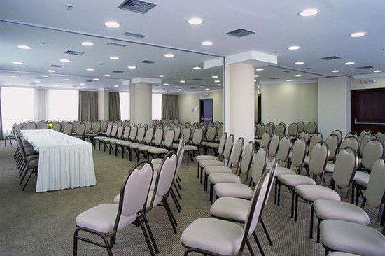 TRYP Sao Paulo Iguatemi: Normal Tryp Iguatemi Meetings