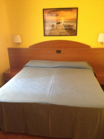 Hotel Porto di Roma