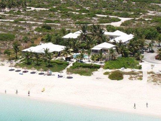 Sibonne Beach Hotel Turks And Caicos Providenciales Reviews Photos Price Comparison Tripadvisor