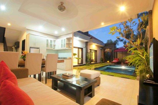 De Bharata Bali Villas 53 9 5 Updated 2019 Prices Villa