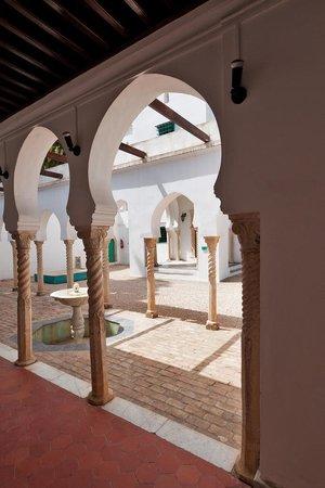 Villa Abd-el-Tif: Dar Abel-Latif