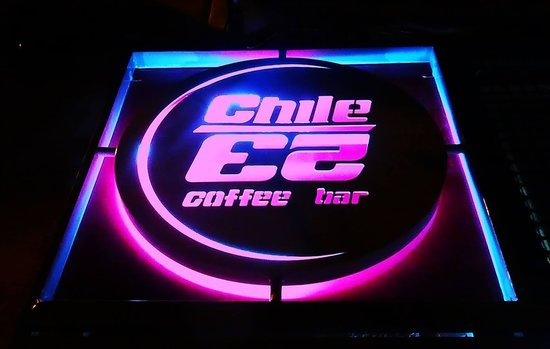 chile23 bar pub
