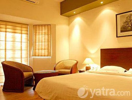 Photo of Sterling Living Space Residency Road Bangalore