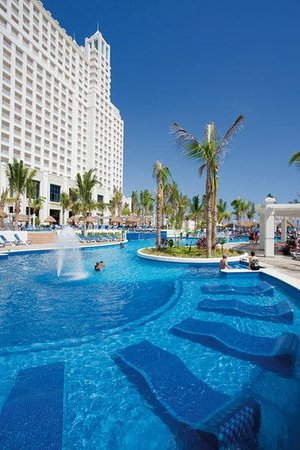 Hotel Riu Emerald Bay Updated 2018 Prices Amp Resort All