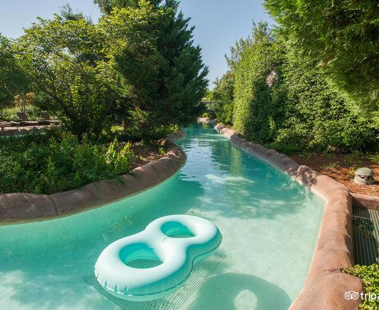Hyatt Wild Oak Ranch Updated 2017 Prices Amp Hotel Reviews