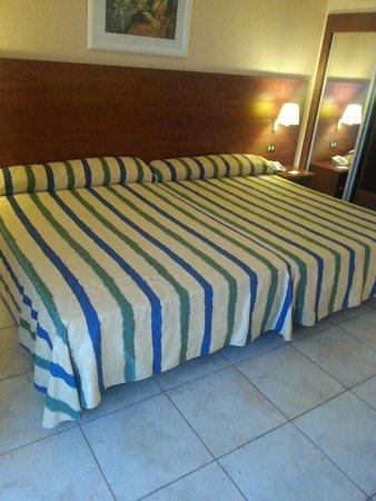 Hotel Best Tenerife: Room