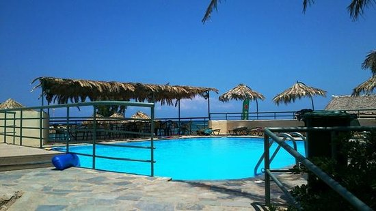 Sandy Beach Hotel Bewertungen Fotos Amp Preisvergleich