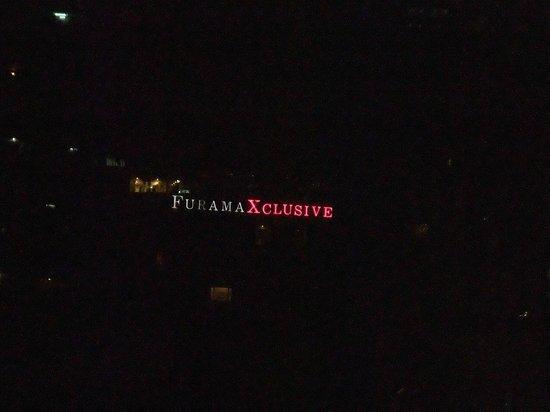 FuramaXclusive Asoke : フラマ エクスクルーシブ アソーク4