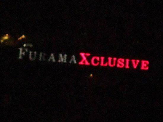 FuramaXclusive Asoke : フラマ エクスクルーシブ アソーク7