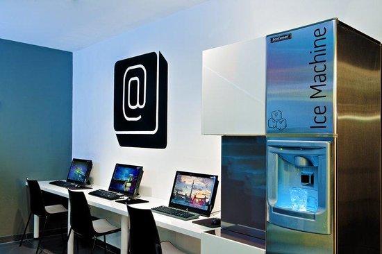 Bohem art hotel ahora 72 antes 8 7 opiniones - Central de compras web opiniones ...