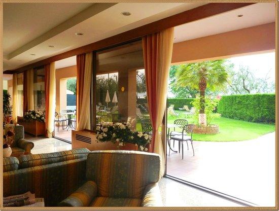 Photo of Hotel Lido Malcesine