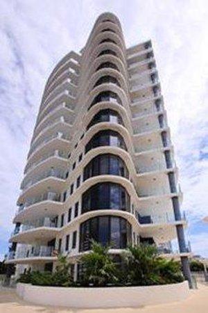 Photo of Piermonde Apartments Cairns
