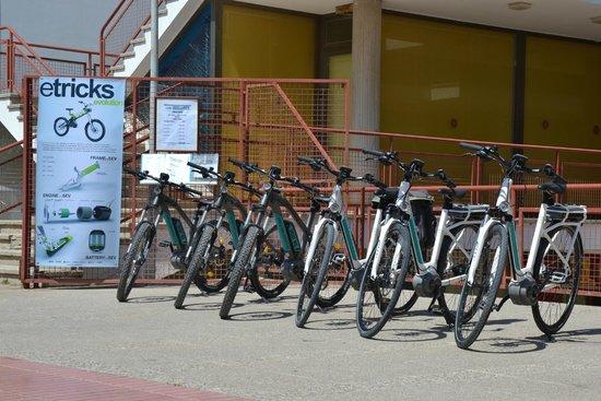 e-bike-mallorca