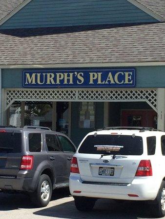 Murph's Place