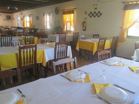 Restaurante Sabor e Arte: Restaurante Sabor & Arte, Santiago do Cacém