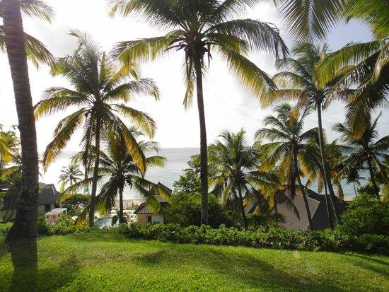 BodyHoliday Saint Lucia: beautiful view