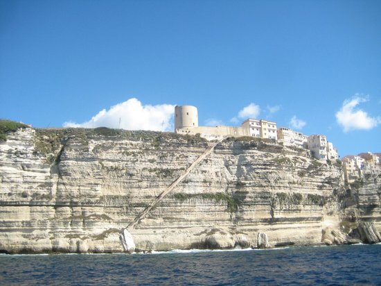 Corse (108630111)