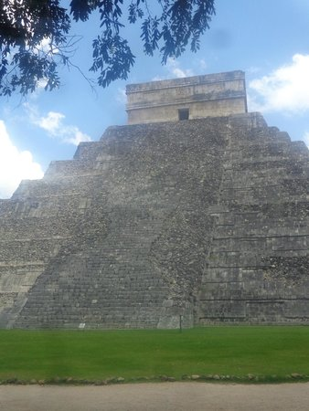 attraction review reviews thomas more travel cancun yucatan peninsula