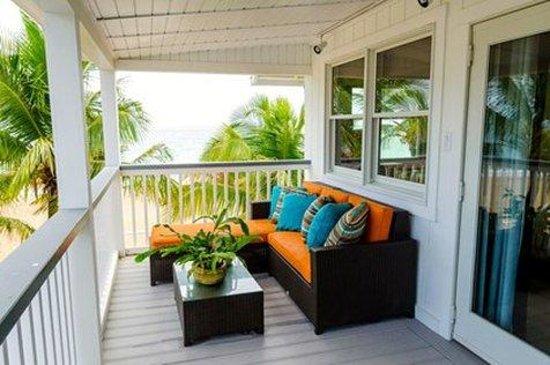 Numero Uno Guest House: Ph