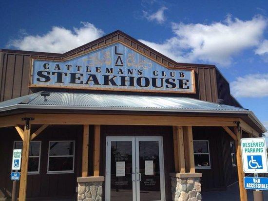 Restaurants Near Duluth Ga