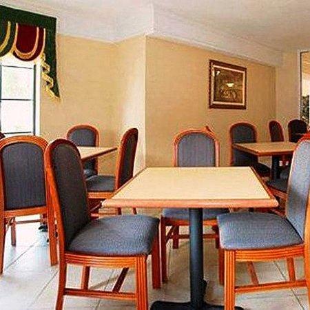 Regency Inn Prices Amp Hotel Reviews Columbia Sc