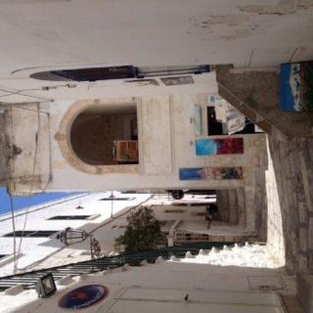 Casa Tavani: Ostuni Centro Storico