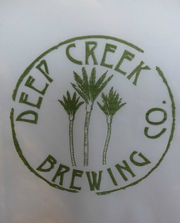 Deep Creek Brews & Eats: ribs night