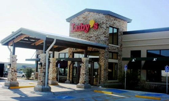 Restaurants In Eagle Pass Tx