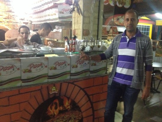 AYOUR food : Ayour