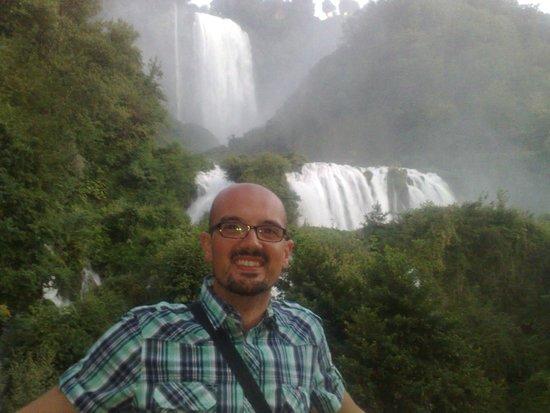 Cascata delle Marmore: cascate