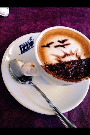 L'angolo Caffè