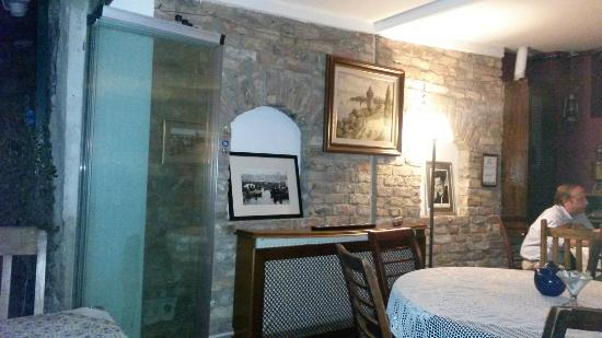 Photo of Cafe Privato taken with TripAdvisor City Guides
