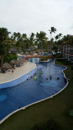 Majestic Colonial Punta Cana: Amazing