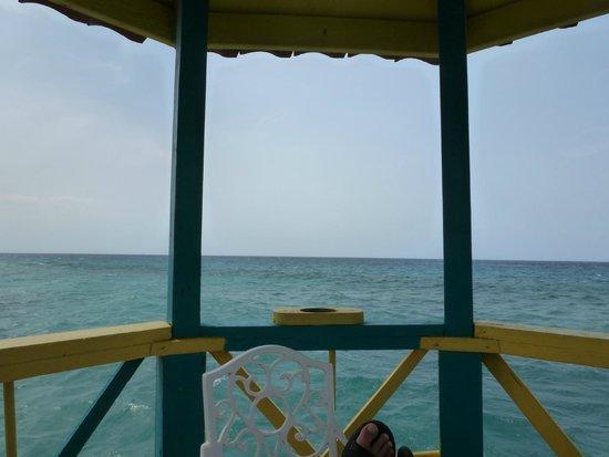 Franklyn D. Resort & Spa: 2