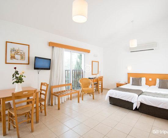 Akti Beach Village Resort Updated 2018 Prices Amp Reviews