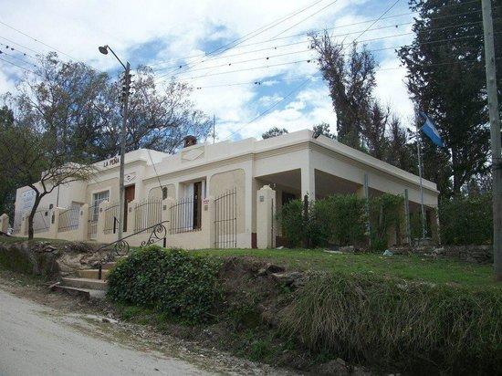 Museo Casa Taller Gabriel Dubois