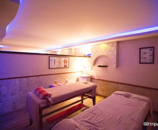 eftalia aytur hotel alanya turquie voir les tarifs. Black Bedroom Furniture Sets. Home Design Ideas