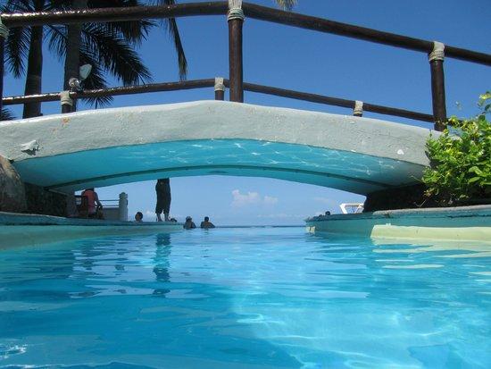 Plaza Pelicanos Grand Beach Resort: 11