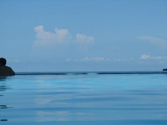 Plaza Pelicanos Grand Beach Resort: 10