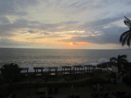 Plaza Pelicanos Grand Beach Resort: 6